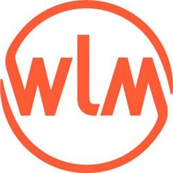 WLM Financial