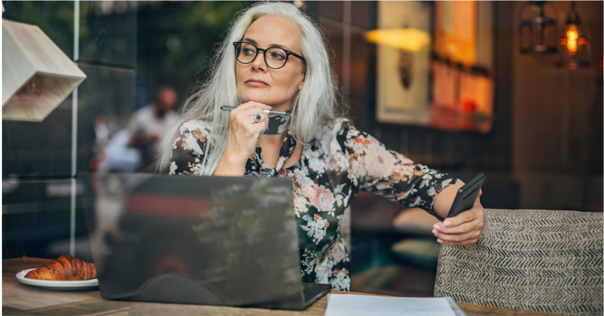 Superannuation changes from 1 July 2021