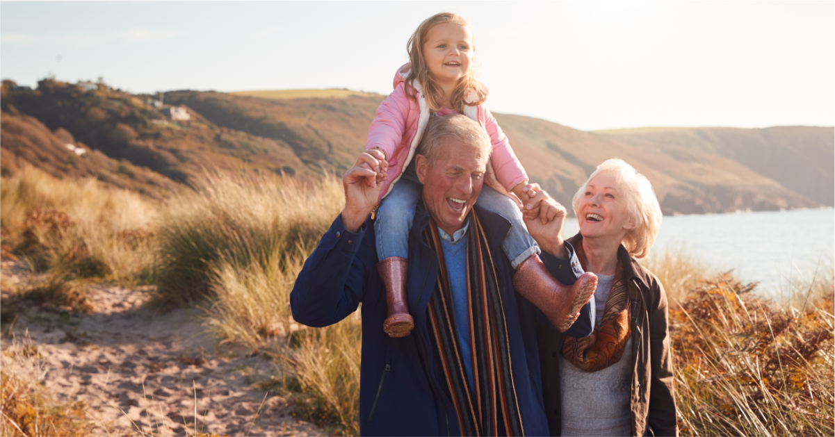2021 Budget – what this means for your superannuation
