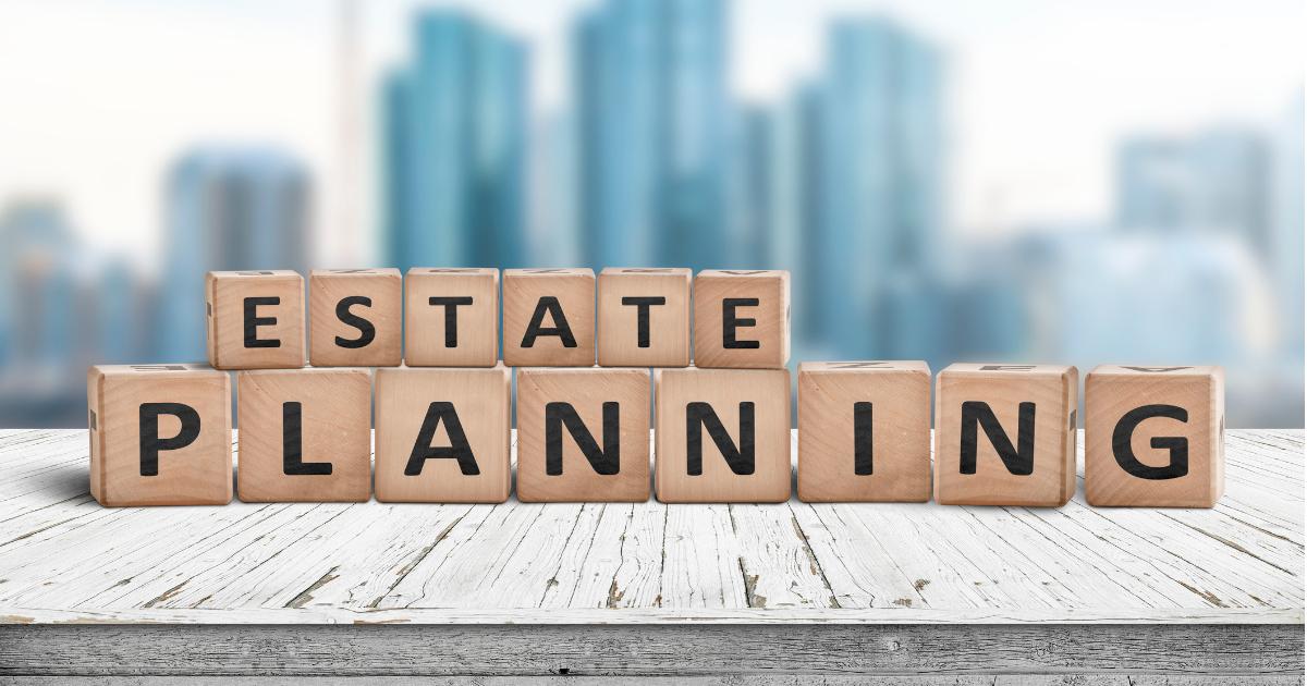 WLM_Estateplanning_socials
