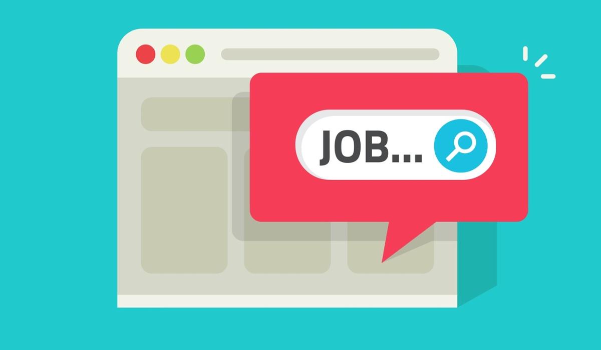 JobKeeper Program WLM Financial